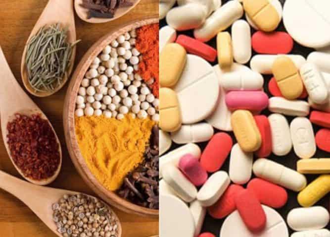 Ưu và nhược điểm của thuốc Nam so với các thuốc Tây y