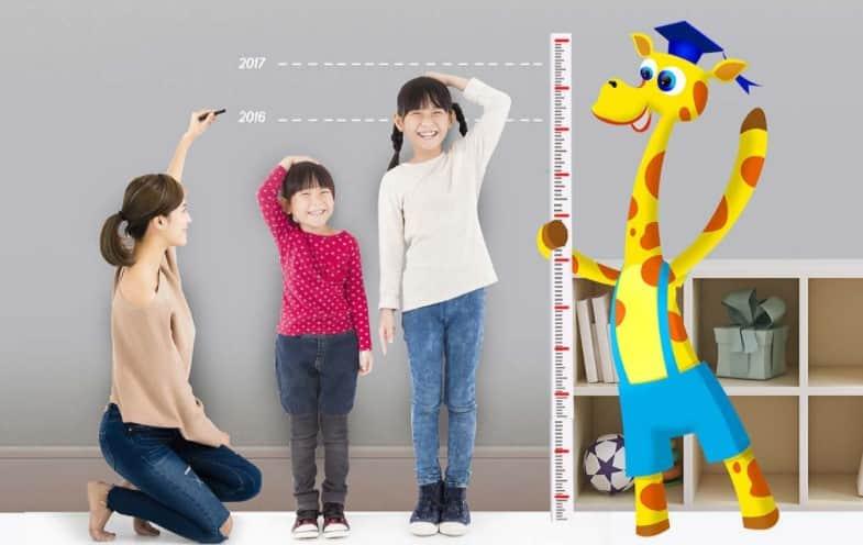 Có nên uống thuốc tăng chiều cao của Nhật không