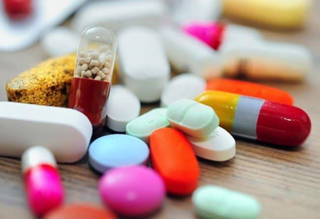 Tiêu chuẩn chọn sản phẩm thuốc tăng chiều cao của nhật
