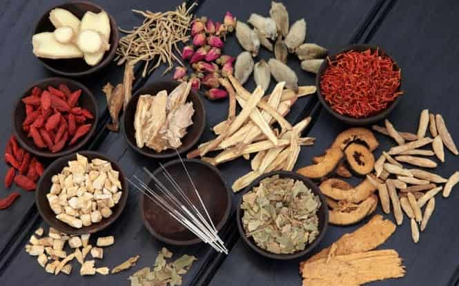 Cách chữa viêm họng hạt mãn tính bằng Đông y