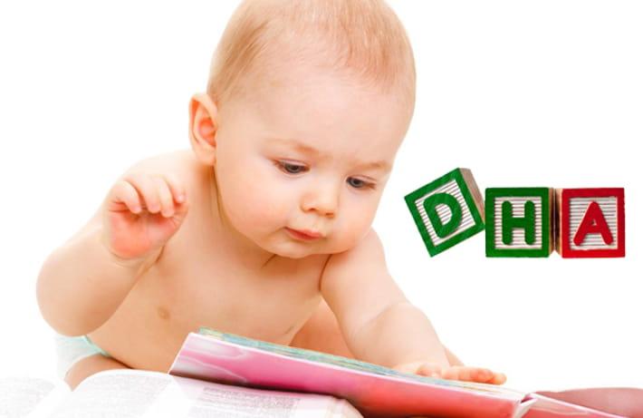 Nên uống DHA vào thời điểm nào trong ngày để hấp thụ tốt nhất?