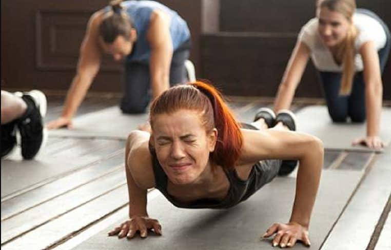 củ cải đường có tác dụng làm tăng sức chịu đựng của cơ thể lâu hơn