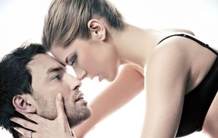 củ cải đường có tác dụng tăng ham muốn tình dục