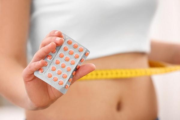 7 Loại thuốc giảm cân nào tốt và an toàn nhất hiện nay?