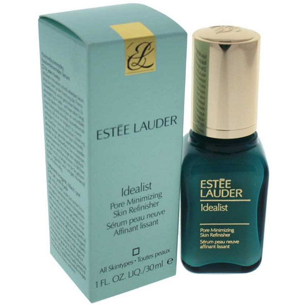 Estee Lauder Idealist Pore Minimizing Skin Finisher