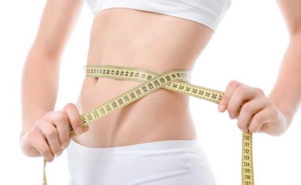 Cách tính nhu cầu calo mỗi ngày để giảm cân