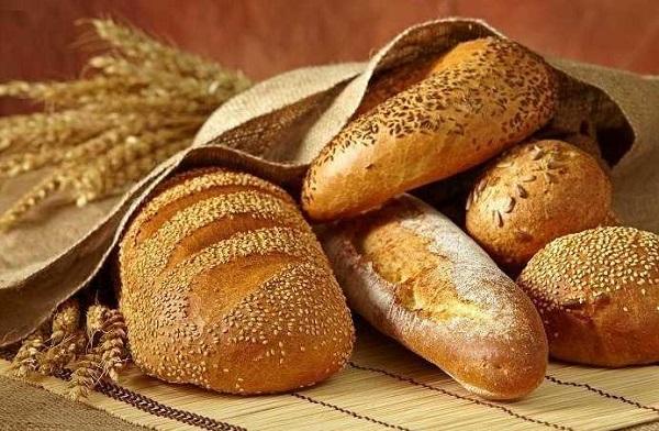 Một ổ bánh mì bao nhiêu calo