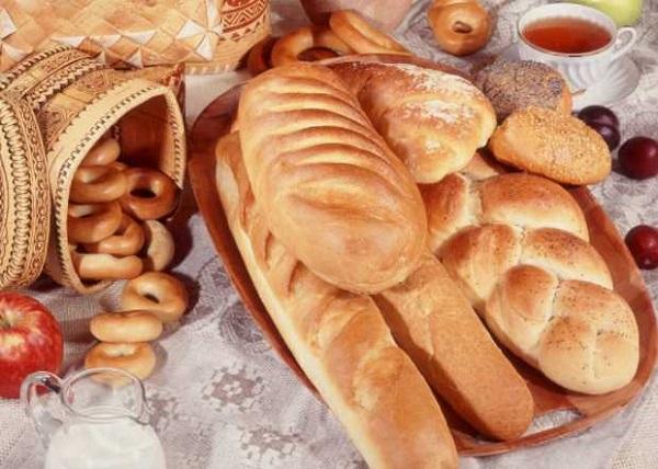 Nên ăn bánh mì thế nào cho đúng
