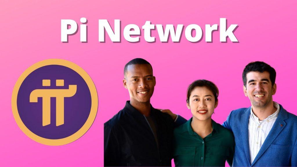 Bạn sẽ bị xóa tài khoản Pi Network nếu…