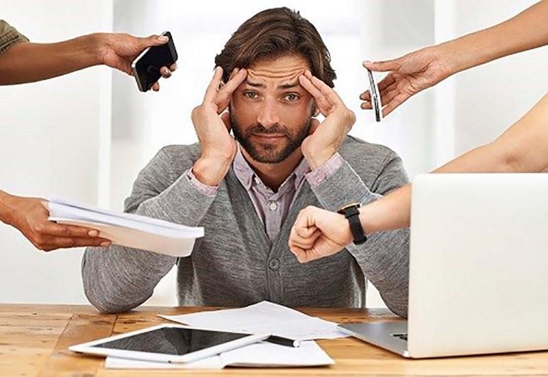 Cách biện pháp phòng ngừa bệnh đau đầu