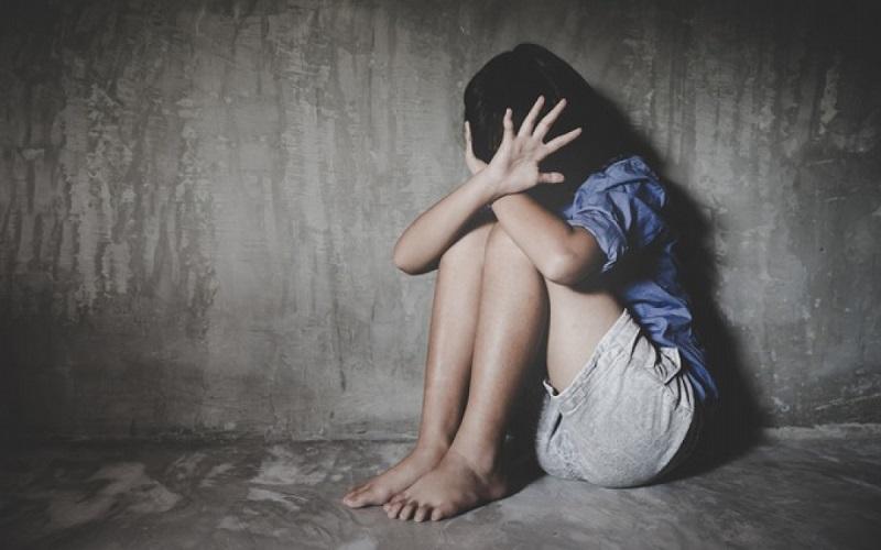 Triệu chứng bệnh ấu dâm
