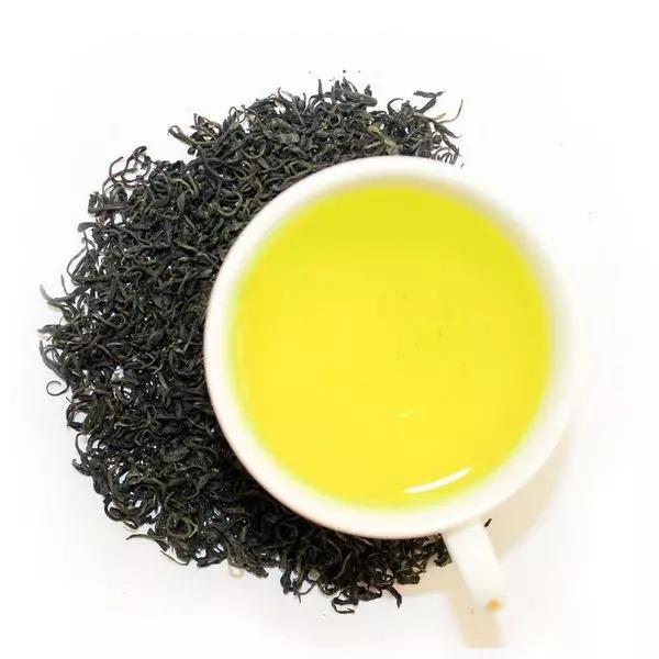 Để có trà ngon, yếu tố đầu tiên đó là nước pha trà
